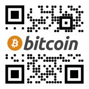Gambling Sites and Bitcoin