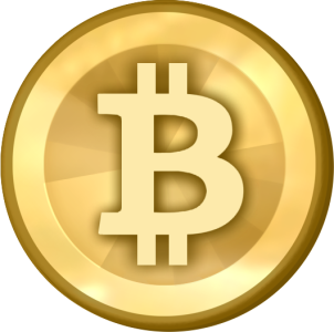 Bitcoin In New Hights